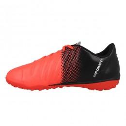 کفش چمن مصنوعی پوما ایوو پاور Puma evoPower 4.3 TT 103588-03