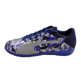 کفش فوتسال پوما ایوو اسپید Puma Evo Speed 103940-02