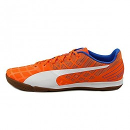 کفش فوتسال پوما ایوو اسپید Puma Evo Speed Sala 3.4 103238-05