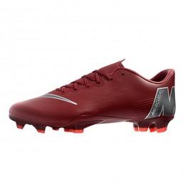 کفش فوتبال نایک مرکوریال طرح اصلی Nike Mercurial Vapor