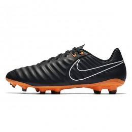 کفش فوتبال نایک تمپو لجند Nike Tiempo Legend VII Academy AH7242-080