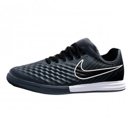 کفش فوتسال نایک سایز کوچک مجیستا طرح اصلی Nike MagistaX Finale