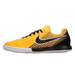 کفش فوتسال نایک سایز کوچک مجیستا طرح اصلی Nike MagistaX F