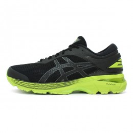 کتانی رانینگ مردانه اسیکس ژل کایانو Asics Gel Kayano 25 1011A019.001