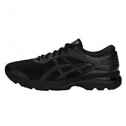 کتانی رانینگ مردانه اسیکس ژل کایانو Asics Gel Kayano 25 1011A019.002