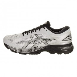 کتانی رانینگ مردانه اسیکس ژل کایانو Asics Gel Kayano 25 1011A019.021