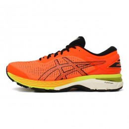 کتانی رانینگ مردانه اسیکس ژل کایانو Asics Gel Kayano 25 1011A019.800