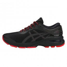 کتانی رانینگ مردانه اسیکس ژل کایانو Asics Gel Kayano 25 1011A022