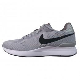 کتانی رانینگ مردانه نایک Nike GR