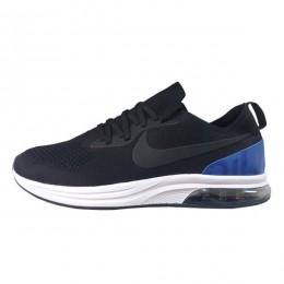 کتانی رانینگ مردانه نایک Nike R