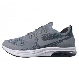 کتانی رانینگ مردانه نایک Nike Running