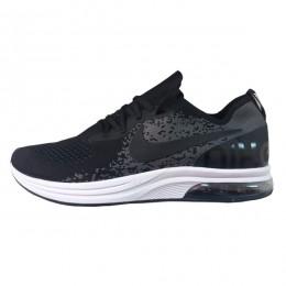 کتانی رانینگ مردانه نایک Nike Running BB