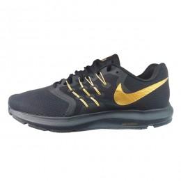 کتانی رانینگ مردانه نایک Nike Running BY