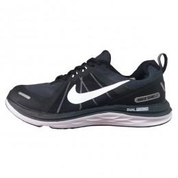 کتانی رانینگ مردانه نایک Nike Shield