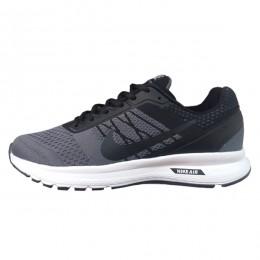 کتانی رانینگ مردانه نایک ایر Nike Air