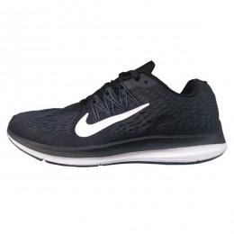 کتانی رانینگ مردانه نایک زوم Nike Zoom Bw