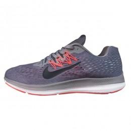کتانی رانینگ مردانه نایک زوم Nike Zoom R