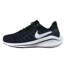 کتانی رانینگ مردانه نایک زوم Nike ZoomX WB
