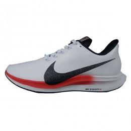 کتانی رانینگ مردانه نایک زوم Nike ZoomX Wr