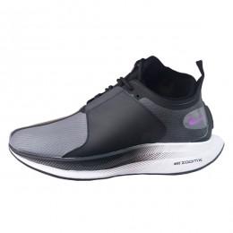 کتانی رانینگ مردانه نایک زوم پگاسوس Nike Zoom Pegasus T