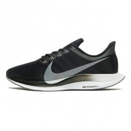 کتانی رانینگ مردانه نایک زوم پگاسوس Nike Zoom Pegasus Turbo