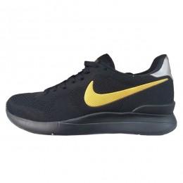 کتانی رانینگ مردانه نایک مشکی Nike BY