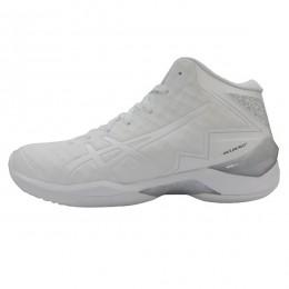 کفش والیبال مردانه اسیکس ژل بورست Asics Gel Burst 21 TBF28G