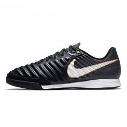 کفش فوتسال نایک تمپو ایکس لیگرا Nike TiempoX Ligera IV IC M 897765-002