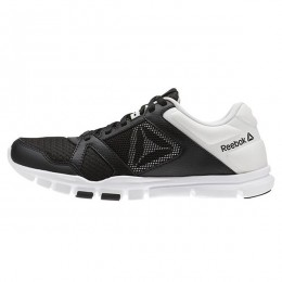 کتانی رانینگ زنانه ریبوک Reebok Yourflex Trainette 10 Mt CN4733