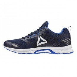 کتانی رانینگ مردانه ریبوک Reebok Ahary Runner - Blue CN5341