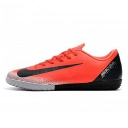 کفش فوتسال نایک مرکوریال طرح اصلی Nike Mercurial Vapor CR7