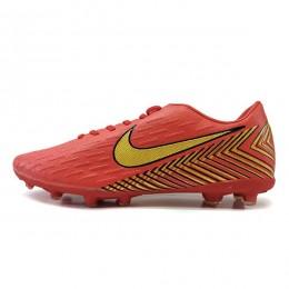 کفش فوتبال نایک مرکوریال طرح اصلی Nike Mercurial