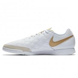 کفش فوتسال نایک تمپو لجند Nike TiempoX Legend 7 Academy 10R IC AQ2217-171