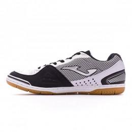 کفش فوتسال جوما Joma Mundial 702