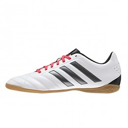 کفش فوتسال آدیداس گولتو Adidas Goletto V IN AF4997
