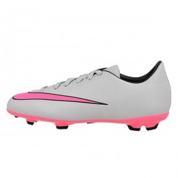 کفش فوتبال نایک مرکوریال سایز کوچک Nike Jr Mercurial Victory V FG 651634-060