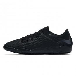 کفش فوتسال نایک هایپرونوم Nike HypervenomX 3 Academy IC AJ3814-001