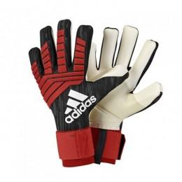 دستکش دروازه بانی آدیداس پردیتور Adidas Predator Pro Gloves CW5589