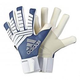 دستکش دروازه بانی آدیداس پردیتور Adidas Goalkeeper Gloves Predator Super Cool CW5584