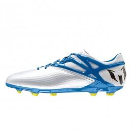 کفش فوتبال آدیداس مسی Adidas Messi 15.1 B34359