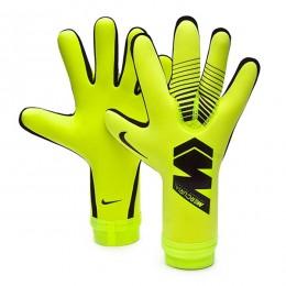 دستکش دروازه بانی نایک مرکوریال Nike Mercurial Touch Elite Soccer Goalie Gloves GS0356