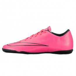 کفش فوتسال نایک مرکوریال ویکتوری Nike Mercurial Victory V Ic 651635-660