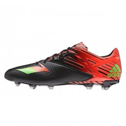 کفش فوتبال آدیداس مسی Adidas Messi 15.2 FG AF4658