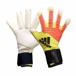 دستکش دروازه بانی آدیداس پردیتور Adidas Predator Fingertip CW5630