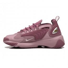 کتانی رانینگ نایک زوم Nike Wmns Zoom 2K
