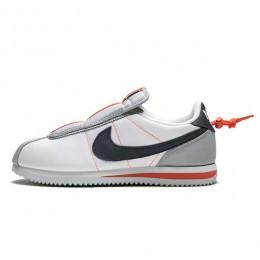 کتانی رانینگ نایک Nike Cortez Kenny