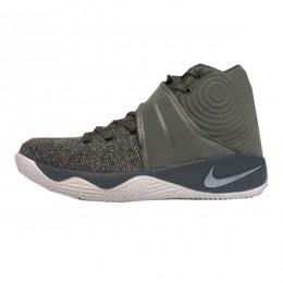 کفش بسکتبال نایک طرح اصلی Nike