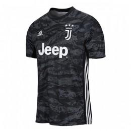 پیراهن دروازه بانی یوونتوس Juventus 2019-20 Goalkeeper Soccer Jersey