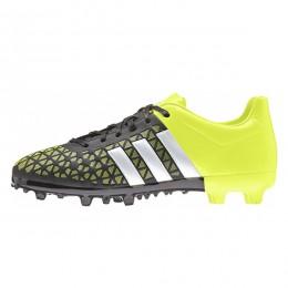 کفش فوتبال آدیداس ایس سایز کوچک Adidas Ace 15.3 FG B32842