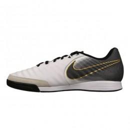 کفش فوتسال نایک تمپو لجند Nike Tiempo LegendX VII Academy IC AH7244-100